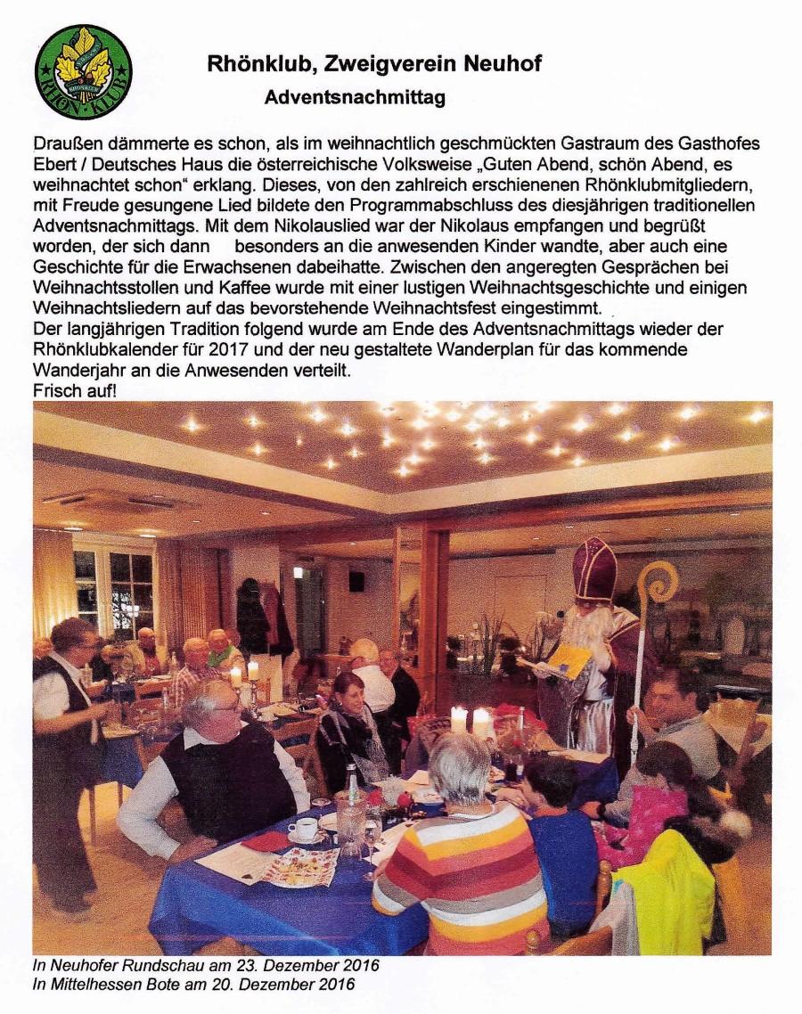 adventsnachmittag_2016-pressebericht