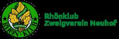 Rhönklub Neuhof