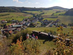huenfeld_5