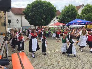 HV-Oberebach_2