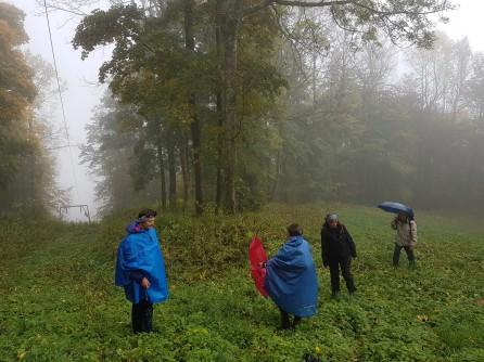 Gersfeld-Himmeldunk-Wasserkuppe (4)