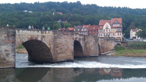 Seniorenfahrt nach Hann. Münden (11)