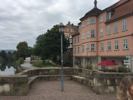 Seniorenfahrt nach Hann. Münden (12)