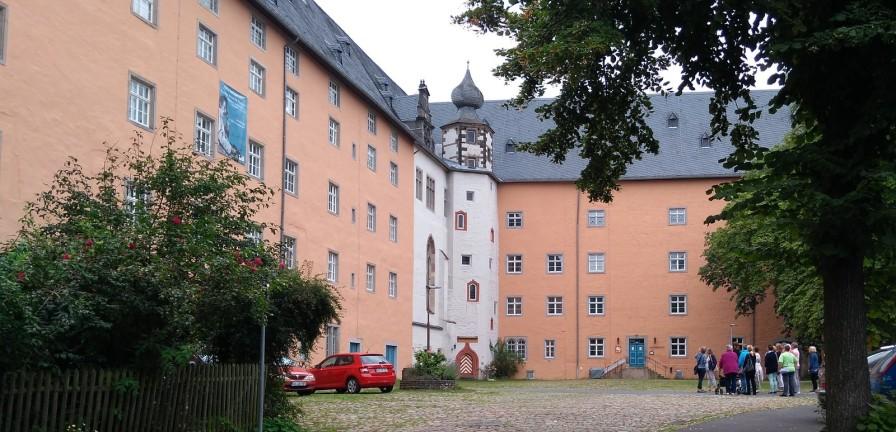 Seniorenfahrt nach Hann. Münden (14)