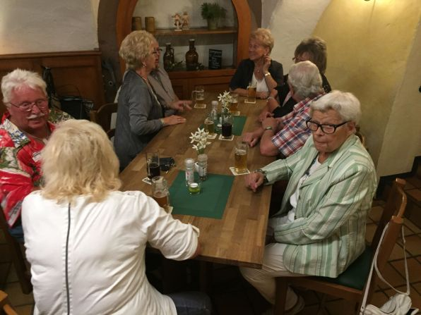 Seniorenfahrt nach Hann. Münden (22)