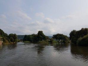 Seniorenfahrt nach Hann. Münden (3)
