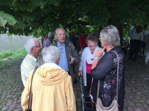 Seniorenfahrt nach Hann. Münden (5)