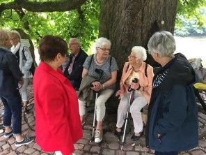 Seniorenfahrt nach Hann. Münden (6)