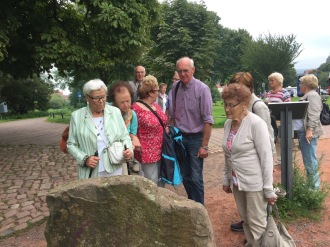 Seniorenfahrt nach Hann. Münden (7)