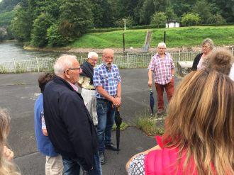 Seniorenfahrt nach Hann. Münden (8)