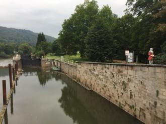 Seniorenfahrt nach Hann. Münden (9)