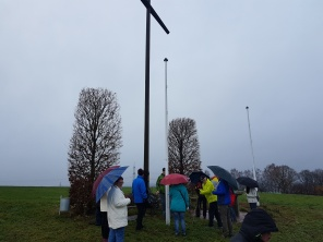 Über Kuckeberg u. Lerchenb (4)
