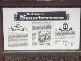 EXTRATOUR Der Mottener (6)