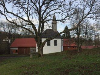 Zur Schlingenkapelle (3)