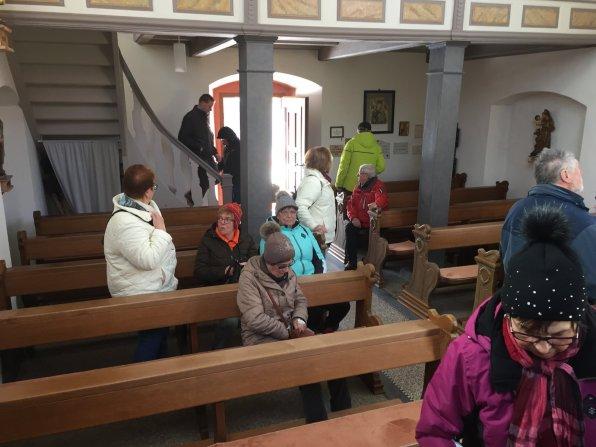 Zur Schlingenkapelle (5)
