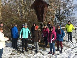 Zur Schlingenkapelle (8)