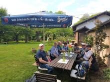 Kalbach - Heiligenborn (7)