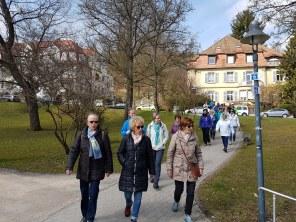 Kurparkwanderung Bad Brückenau (3)
