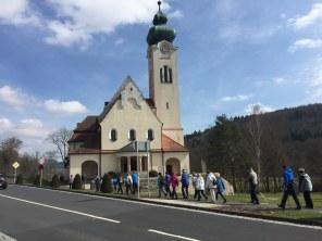 Kurparkwanderung Bad Brückenau (7)