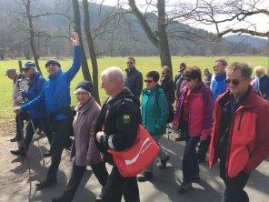Kurparkwanderung Bad Brückenau (8)