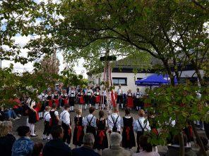 Maifest in Malkes (2)