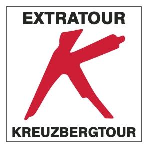 37269_kreuzbergtour_logo_gross