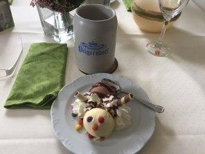 Siebenmühlental - Wallroth (9)