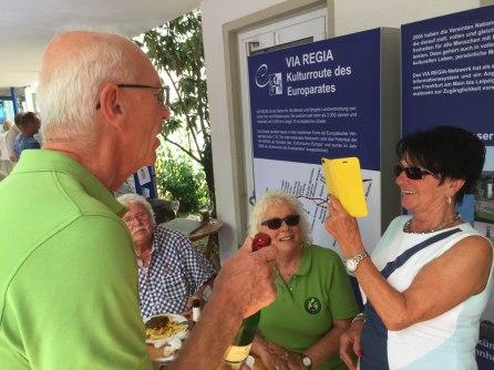 Zollweg FESTIVAL 2018-08-29 (4)