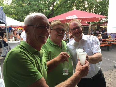 Zollweg FESTIVAL 2018-08-29 (5)