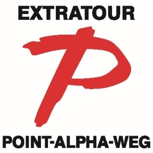 37283_point_alpha_logo_gross