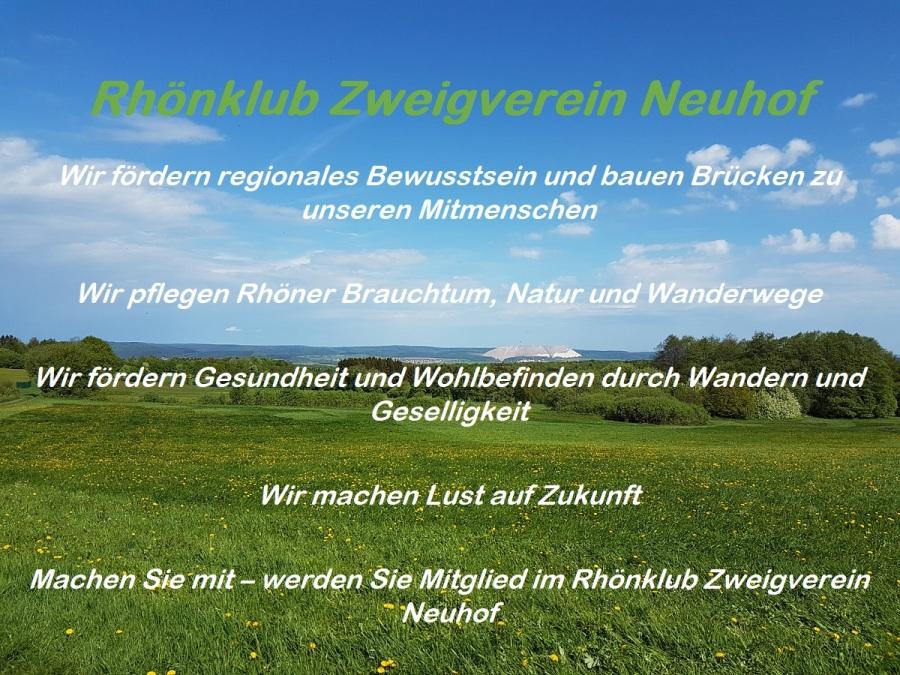 kalbach - heiligenborn (4) bearbeitet (2)