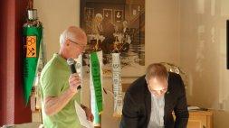 45 Jahre Rhönklub ZV Neuhof (12)