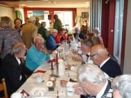 45 Jahre Rhönklub ZV Neuhof (14)