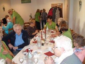 45 Jahre Rhönklub ZV Neuhof (3)