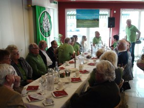 45 Jahre Rhönklub ZV Neuhof (5)