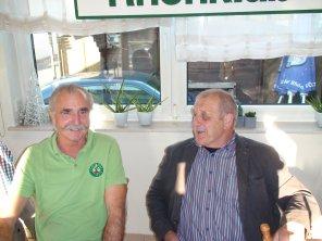 45 Jahre Rhönklub ZV Neuhof (8)