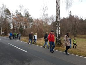 Durch den Kohlwald nach Oberkalbach (2)_1