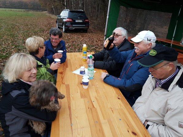 Durch den Kohlwald nach Oberkalbach (9)_1