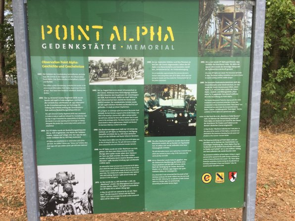 EXTRATOUR Point-Alpha-Weg (1)
