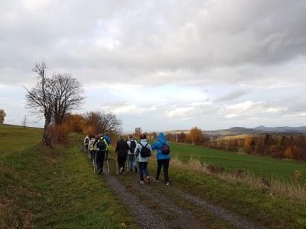 Haderwaldhütte - Thesenstein (11)