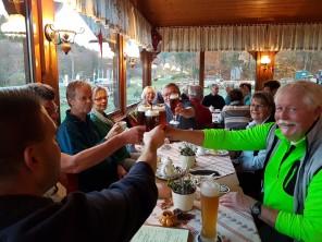 Haderwaldhütte - Thesenstein (14)