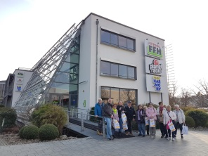 Fahrt nach Bad Vilbel (Hassia + FFH) (13)