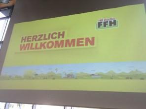 Fahrt nach Bad Vilbel (Hassia + FFH) (14)