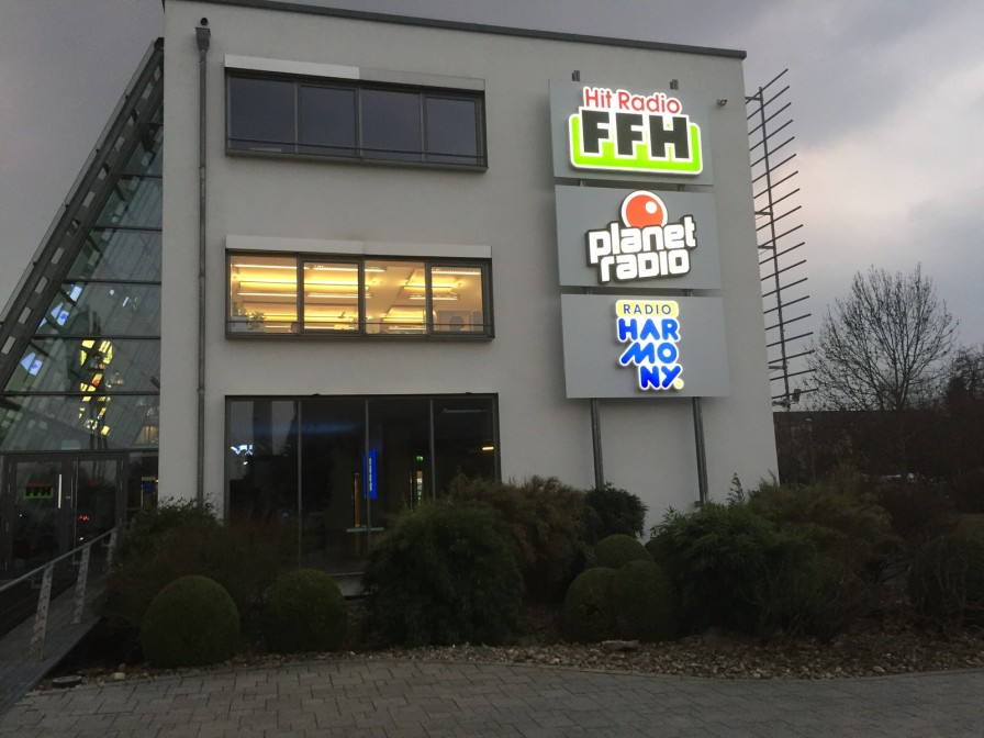 Fahrt nach Bad Vilbel (Hassia + FFH) (26)