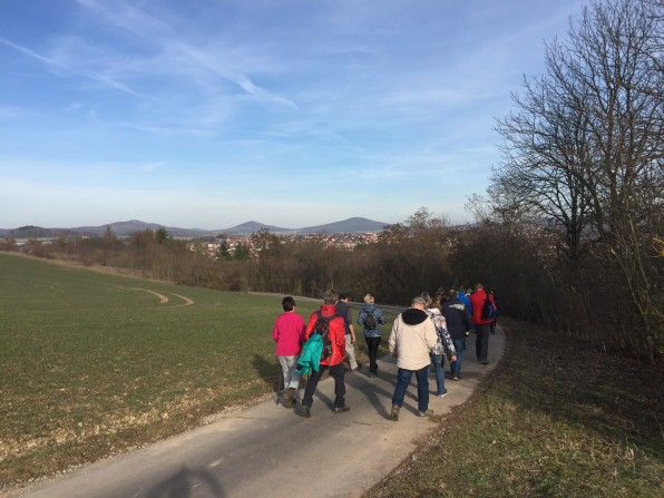 Praforst - Kirschberg - Haselsee (12)