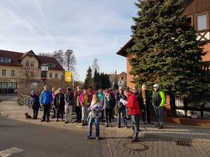 Praforst - Kirschberg - Haselsee (17)