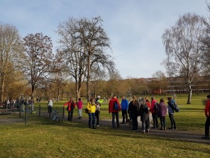 Praforst - Kirschberg - Haselsee (20)