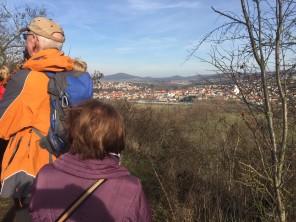 Praforst - Kirschberg - Haselsee (9)