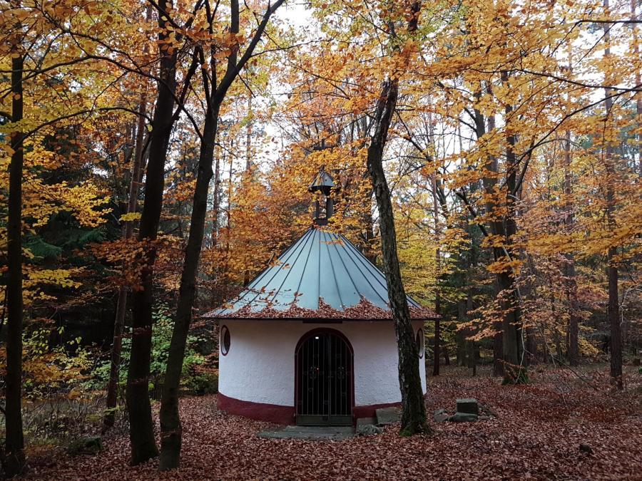 marienkapelle-am-sinnberg