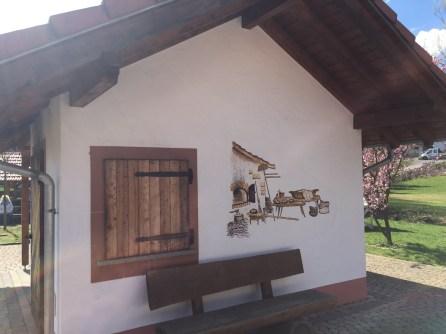 Thalau - Motten (4)